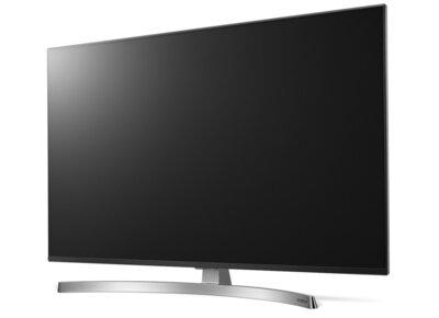 Телевізор LG 55SK8500PLA 3
