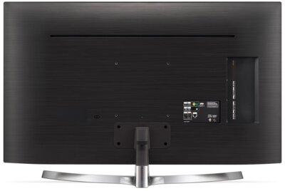 Телевізор LG 55SK8500PLA 6