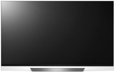 Телевізор LG OLED65E8PLA 2