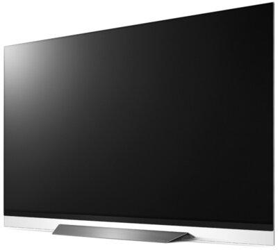 Телевізор LG OLED65E8PLA 3