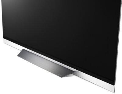 Телевізор LG OLED65E8PLA 6