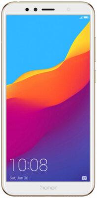 Смартфон Honor 7A Pro Gold 1