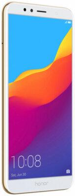 Смартфон Honor 7A Pro Gold 4