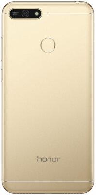 Смартфон Honor 7A Pro Gold 3