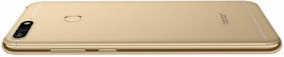 Смартфон Honor 7A Pro Gold 10