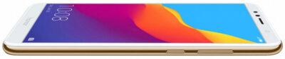 Смартфон Honor 7A Pro Gold 11