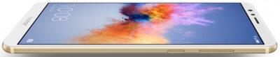 Смартфон Honor 7X 4/64GB Gold 10