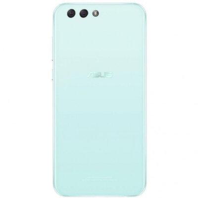 Смартфон Asus ZenFone 4 ZE554KL 4/64GB Green 2
