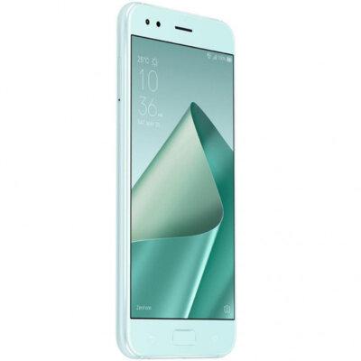 Смартфон Asus ZenFone 4 ZE554KL 4/64GB Green 3