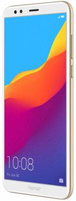 Смартфон Honor 7C Pro 3/32GB Gold 2