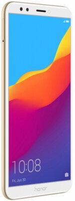 Смартфон Honor 7C Pro 3/32GB Gold 3