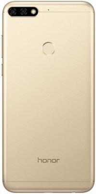 Смартфон Honor 7C Pro 3/32GB Gold 5