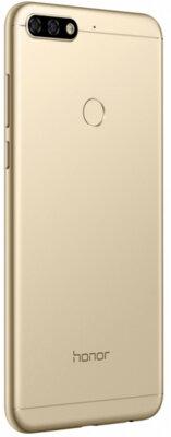 Смартфон Honor 7C Pro 3/32GB Gold 8