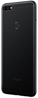 Смартфон Honor 7C Pro 3/32GB Black 6