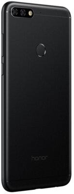 Смартфон Honor 7C Pro 3/32GB Black 7