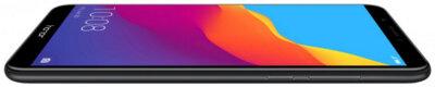 Смартфон Honor 7C Pro 3/32GB Black 10