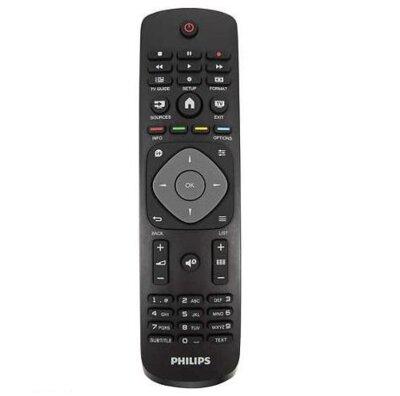 Телевизор Philips 22PFS5303/12 4