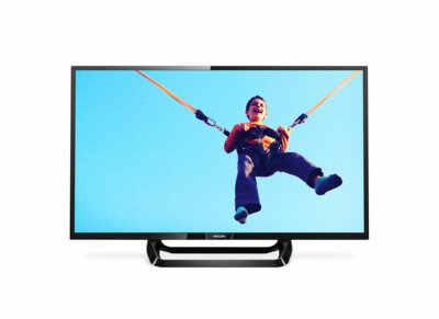 Телевизор Philips 32PFS5362/12 1
