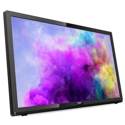 Телевизор Philips 24PFS5303/12 2