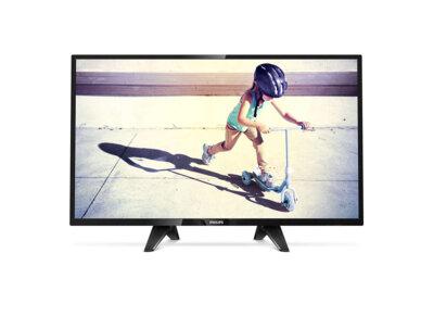 Телевизор Philips 32PHS4132/12 1
