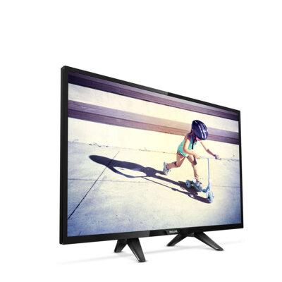 Телевизор Philips 32PHS4132/12 2