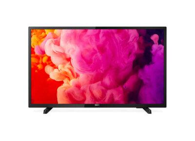 Телевізор Philips 32PHS4503/12 1