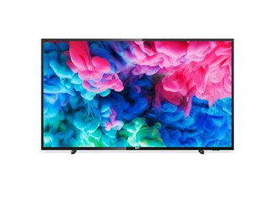 Телевизор Philips 43PUS6503/12 1