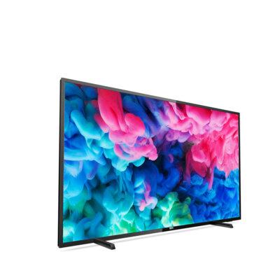 Телевізор Philips 50PUS6503/12 2