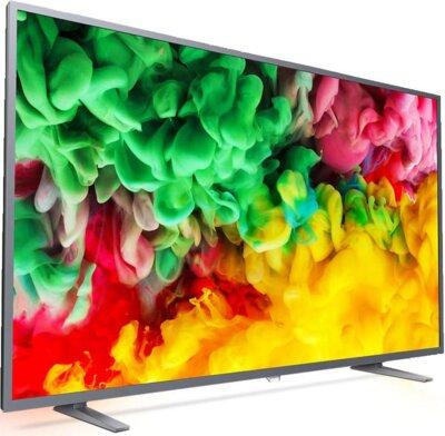 Телевизор Philips 43PUS6703/12 2