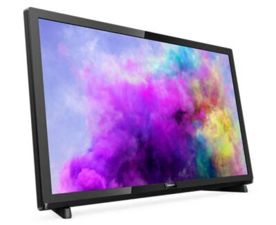 Телевизор Philips 22PFS5403/12 2
