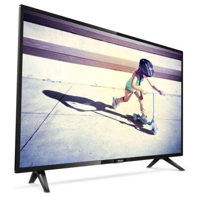 Телевізор Philips 32PHT4112/12 2