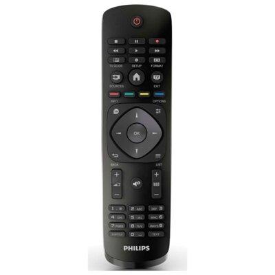 Телевізор Philips 32PHT4112/12 3