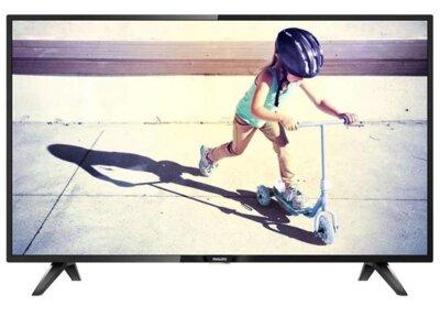 Телевизор Philips 39PHS4112/12 1