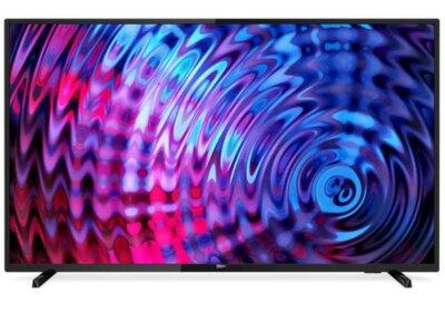 Телевизор Philips 50PFS5803/12 1