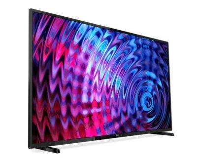 Телевизор Philips 50PFS5803/12 2