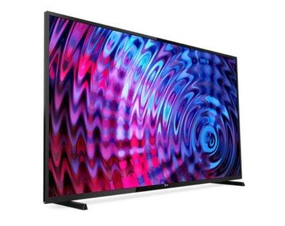 Телевізор Philips 43PFS5503/12 2