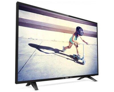 Телевизор Philips 49PFS4132/12 2