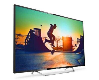 Телевизор Philips 65PUS6162/12 2