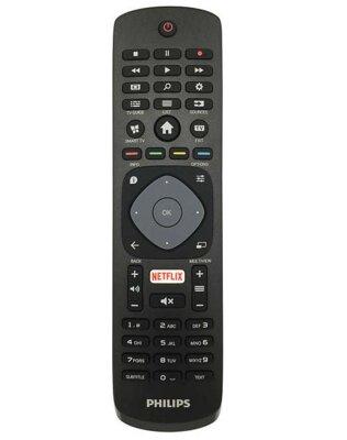 Телевизор Philips 65PUS6162/12 3