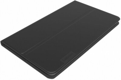 Чехол для Lenovo TAB4 8 Folio Case/Film Black 1