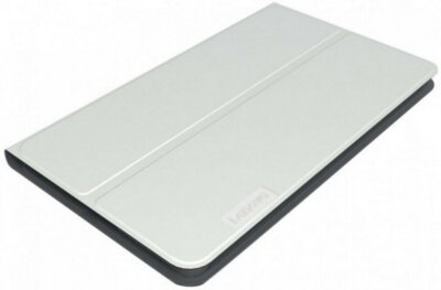Чехол для Lenovo TAB4 8 Folio Case/Film Gray 1