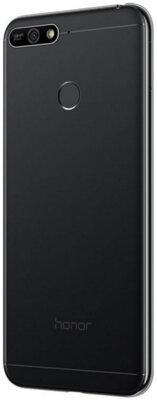Смартфон Honor 7A Pro Black 10