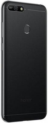 Смартфон Honor 7A Pro Black 11