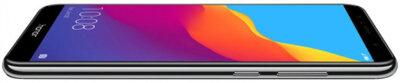 Смартфон Honor 7A Pro Black 12