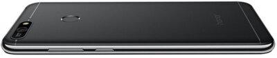 Смартфон Honor 7A Pro Black 13