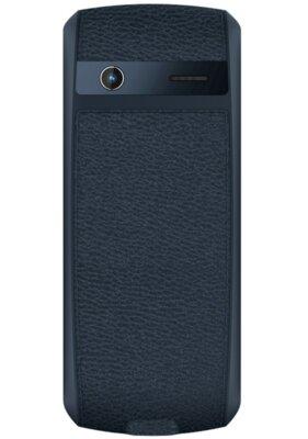 Мобільний телефон ASTRO A184 Navy 2