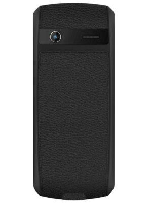 Мобильный телефон ASTRO A184 Black 2