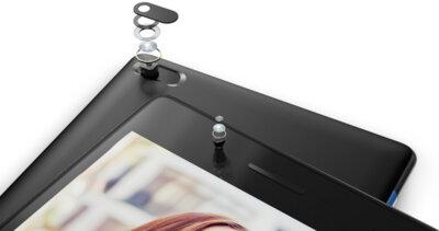 Планшет Lenovo Tab 4 7 Essential TB-7304F ZA300111UA 1/8GB Black 10