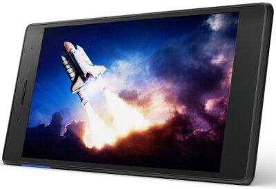 Планшет Lenovo Tab 4 7 Essential TB-7304F ZA300111UA 1/8GB Black 12