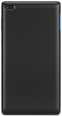 Планшет Lenovo Tab 4 7 Essential TB-7304F ZA300132UA 1/16GB Black 2